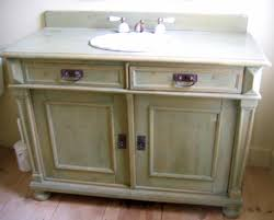 remarkable country style bathroom vanities cute furniture using
