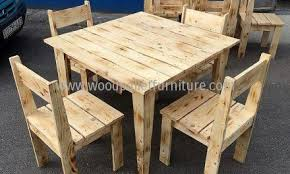 Wooden Pallet Bench Diy Pallet Furniture Wood Pallet Furniture