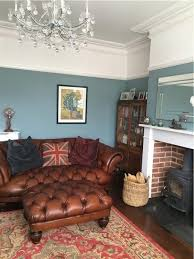 best 25 blue living room paint ideas on pinterest blue room
