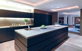 minotti kitchen richmond kitchens pinterest kitchens