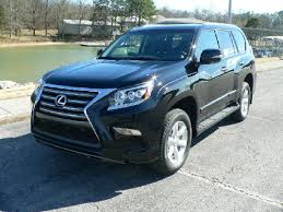 lifted lexus gx460 test drive lexus gx 460 both rugged and refined times free press
