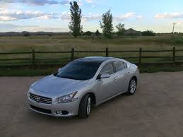 convertible nissan maxima first look 2010 nissan maxima is it really a front wheel drive