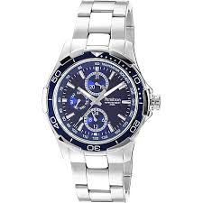 mens stainless steel bracelet watches images Armitron mens stainless steel bracelet watch