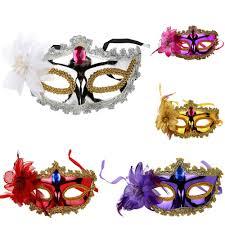 online buy wholesale halloween costumes jokes from china halloween