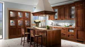 kitchen layout ideas with island christmas lights decoration kitchen rustic wooden kitchen layout design elegant island soft blue painting wall decor brown marble