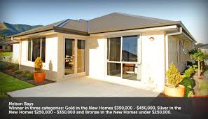 Design And Build Your Own Home Jennian Homes - Design ur own home