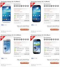 mobile deals aimed at black rebate archives android police android news apps games