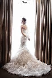 wedding dress jogja gaun jogja wd01 untuk wedding gaun jogja