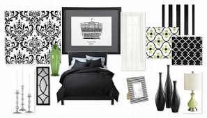 bedroom decorating ideas damask bedroom decorating ideas