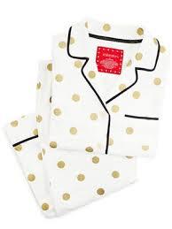 christmas gift ideas my favorite things 2012 pyjamas pyjama