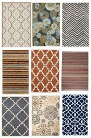 Modern Rugs Ikea Modern Rug Cowhide Ikea Nbacanottes Rugs Ideas With Regard To 8x10