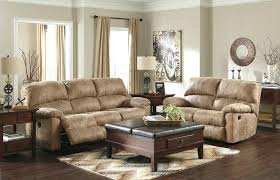 different types of sofa sets different types of sofas sets dkamans info