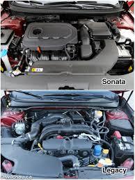 subaru boxer engine dimensions comparo 2015 hyundai sonata vs subaru legacy review wildsau ca