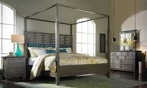 bed frames wood canopy bed frame canopy bed twin canopy bed full