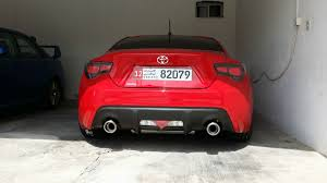 subaru brz vs scion frs vs toyota gt86 best tail lights for red fr s brz scion fr s forum subaru brz