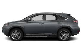 lexus jeep for sale in pakistan 2014 lexus rx 450h price photos reviews u0026 features