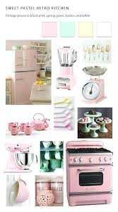 small appliances for small kitchens small size kitchen appliances medium size of kitchen apartment oven