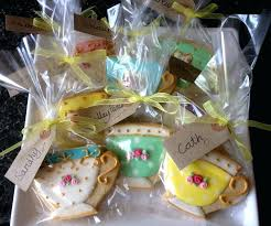 communion favor ideas tea party favors ideas gorgeous communion tea party via