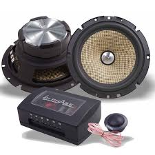 audi car speakers best 25 car audio centre ideas on car audio