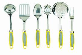 kitchen utensils list home design and decor reviews kitchen tools