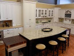 Sample Kitchen Designs Index