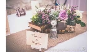 mariage voyage mariage voyage le passager du vent
