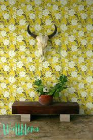 decal wall paper best products images on adhesive vinyl paradise