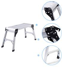 online buy wholesale 2 step folding step stool from china 2 step