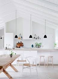 Nordic Home Interiors Best 25 Nordic Kitchen Ideas On Pinterest Modern Kitchen Design