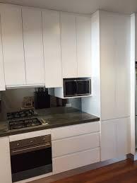 kitchen resurfacing gold coast transform a daggy kitchen renew