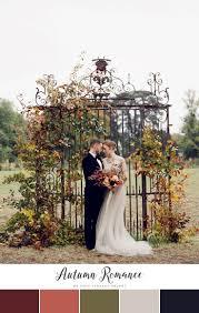 best 25 modern vintage weddings ideas on pinterest vintage