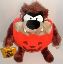 Taz Halloween Costume Tasmanian Devil Costume Dog Supplies Ebay