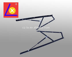 Lifting Bed Frame by Space Saving Furniture Hardware Space Saving Furniture Hardware