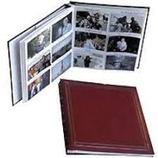 pioneer refill pages pioneer refill pages for mp 46 album refills spec sheet