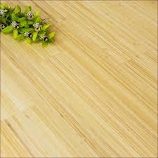 Wood Flooring Supplies Furniture Amazing Flooring Supplies Hardwood Bamboo Tiger Strand