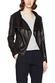 Bench Womens Jackets Bench Logo Zip Women U0027s Coats U0026 Jackets Compare Prices And Buy Online