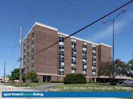 phoenix house apartments youngstown oh apartments for rent
