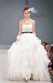 wedding dress designers list 10 wedding dress designers you need on your radar now wedding