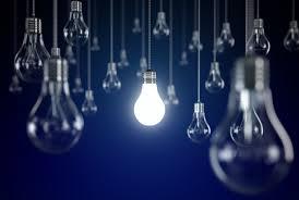 interesting lighting interesting facts about light bulbs suttanews
