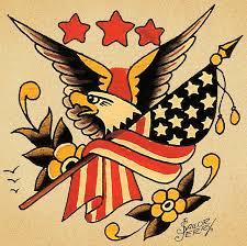 sailor jerry 98 sailor jerry sailor and tattoo