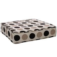 Ottoman Cushions Ottoman Cushion Ultimate Venue