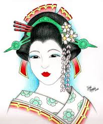 beautiful of japanese tattoos with image japanese