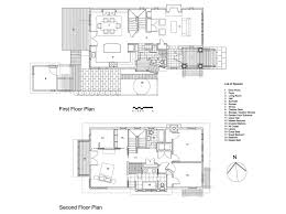 feng shui consultant cost beach style floor plan by richard