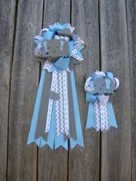baby shower mums ideas baby shower mumdemask baby shower by bonbow on etsy