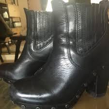 ugg boots sale los angeles ca quality shoe repair 20 photos 60 reviews shoe repair 8730