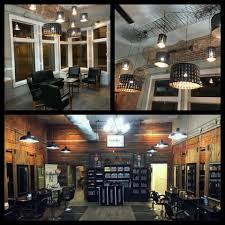 paul mitchell home 67 styles paul mitchell focus salon spa home facebook