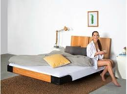 best 25 high headboards ideas on pinterest bed headboard design