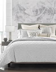 What Is A Sham For A Bed Bedding Sets Hudson U0027s Bay