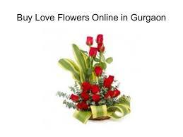 Online Flowers Online Flowers In Gurgaon Roses Bouquet Valentine Birthdays W U2026