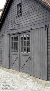 Soo Overhead Doors 31 Best Garage Doors Images On Pinterest Exterior Homes For The